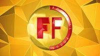 BBC Football Focus - 18 May 2019 1