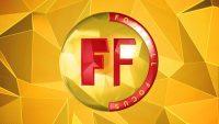BBC Football Focus - 11 May 2019 1