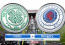 Scottish FA Cup Semi-final: Celtic vs Rangers – Full Match Replay