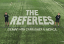 The Referees – Onside with Carragher & Neville