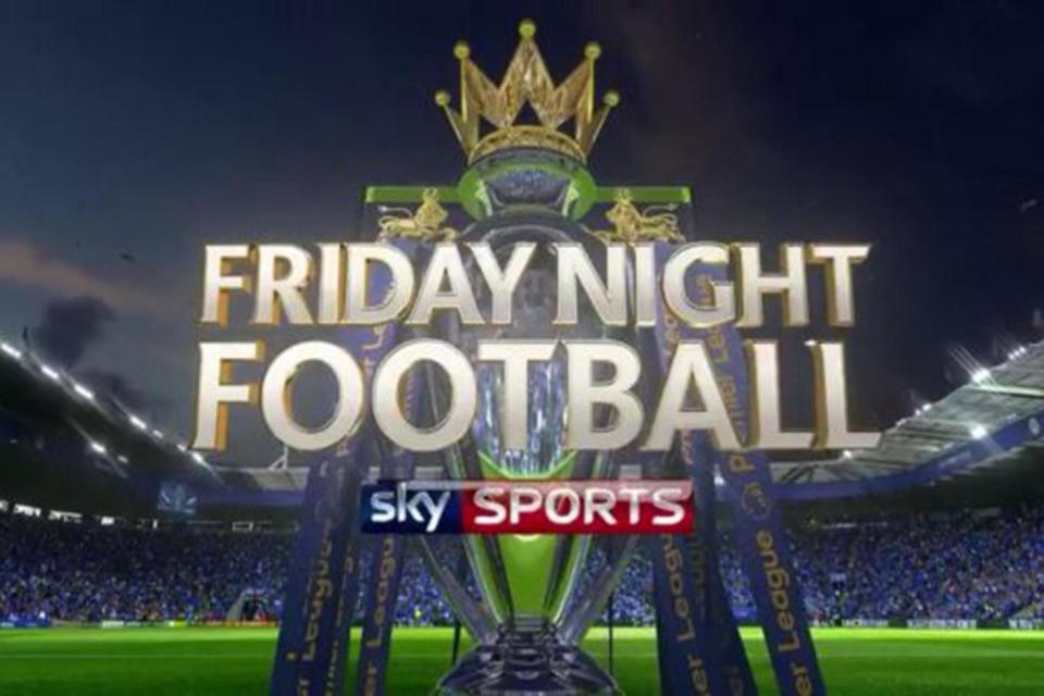 friday-night-football-2