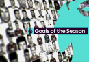 EPL: Goals of the Season 2016/2017 – beIN Sports