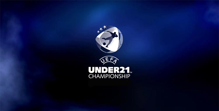 Euro-U21-Championship-2015-How-to-watch-online-using-VPN-or-Smart-DNS