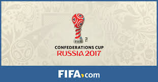 Confederations Cup: Russia vs Portugal – Full Match Replay