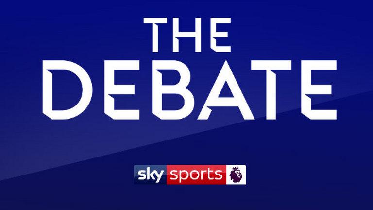 Is James Maddison the creative midfielder England need? | The Debate 1
