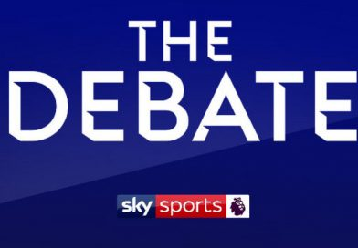 How far will Man United go in the Champions League? | The Debate | Wright & Bellamy