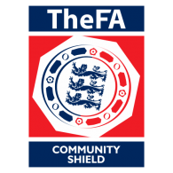 the_fa_community_shield
