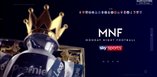 Arsenal vs Leicester City – Full Match   Monday Night Football MNF