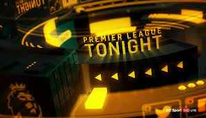 Premier League Tonight | 22nd September 2018