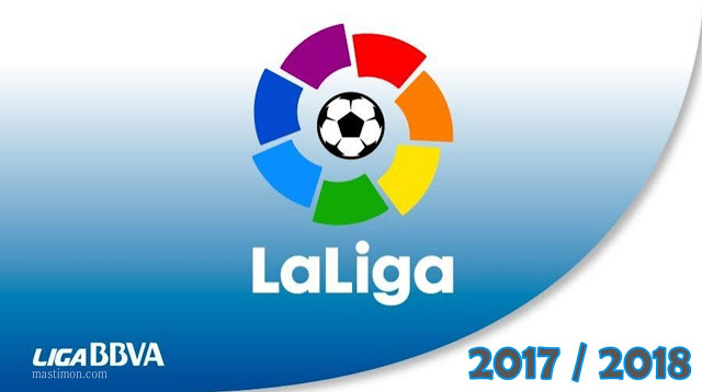 La Liga: Barcelona vs Girona – Full Match Replay