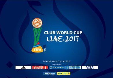 FIFA World Cup 2018: Highlights – ITV | Thursday 21st June