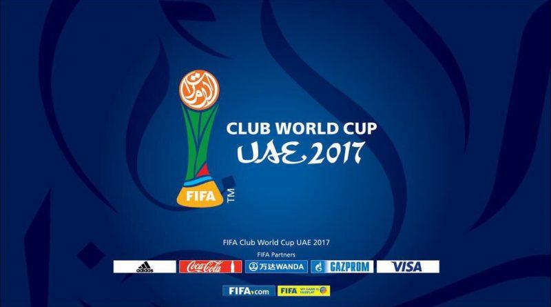 FIFA Club World Cup: Al-Jazira vs Real Madrid – Full Match ...