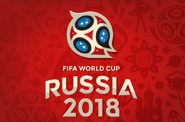 The 2018 World Cup in Numbers 1