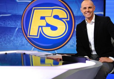 BBC Final Score – Saturday 20 April 2019