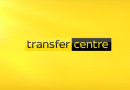 Latest transfer news | Tuesday 19th June
