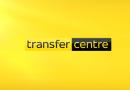 Latest Transfer News | Friday 08 June 2018
