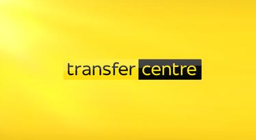Latest transfer news | Wednesday 13 June 2018