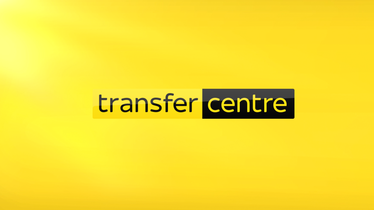 Latest Transfer News | 20th July