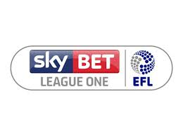 Portsmouth v Sunderland Full Match - League One play-off semi-final 2nd leg | 16 May 2019 1