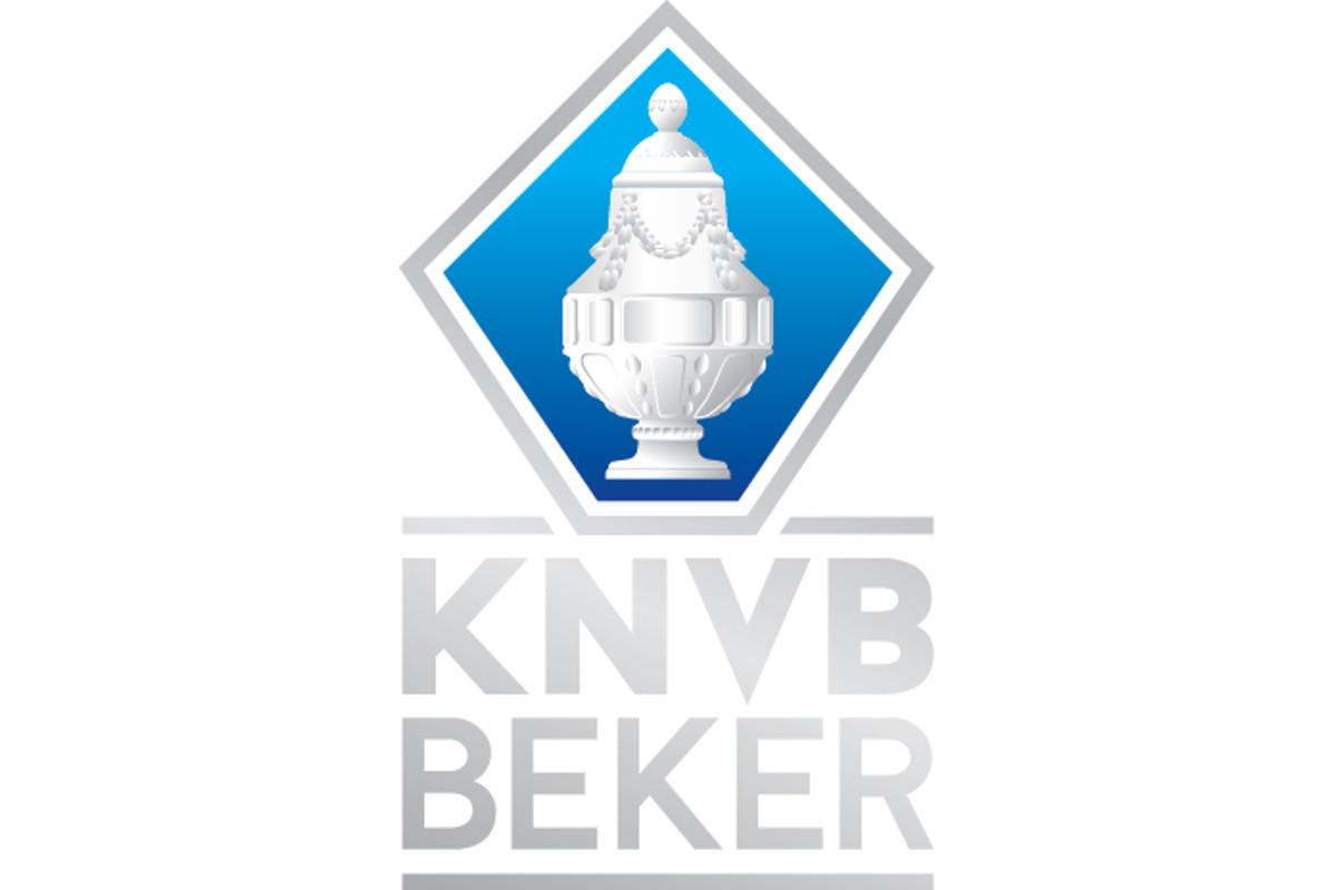 Logo-KNVB-Beker
