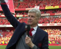 arsene-wenger-emirates-speech-to-250×200