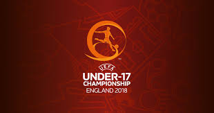 Italy U17 vs Netherlands U17 | UEFA European U17 Championship Final | Full Match