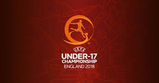 Italy U17 vs Netherlands U17 | UEFA European U17 Championship Final| Full Match