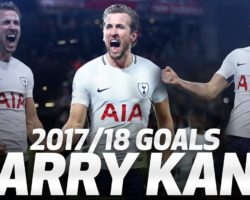 harry-kanes-2017-18-premier-leag-250×200