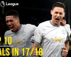 manchester-united-season-review-250×200