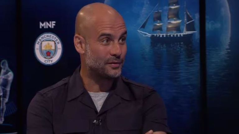 skysports-pep-guardiola-monday_4310767