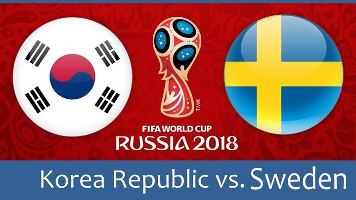 Sweden-vs-South-Korea-Fifa-World-Cup-2018