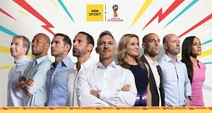BBCMatch of the Day MOTD –World Cup 2018 – Russia | Sunday 17th June