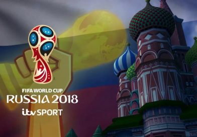 FIFA World Cup 2018: Highlights | ITV | Friday 15th June