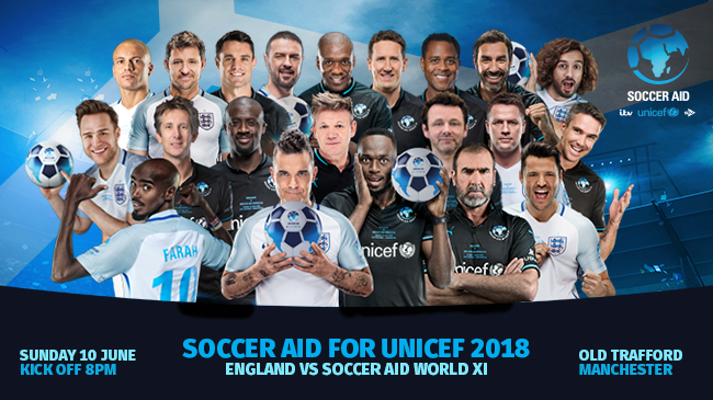 soccer-aid-2018-eric-cantona-1526056146 (1)