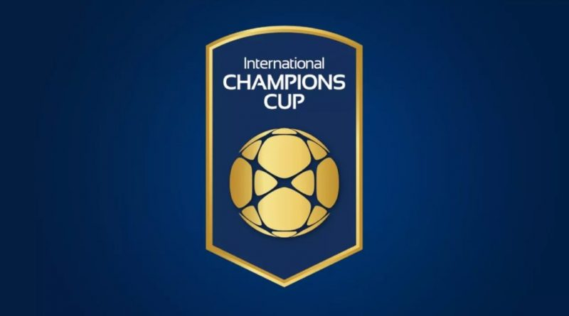 Bayern Munich vs Paris Saint Germain – Full Match | International Champions Cup