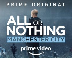 all-or-nothing-manchester-city-a-250×200