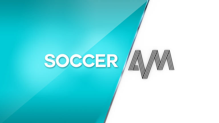 soccer-am-logo_3352207