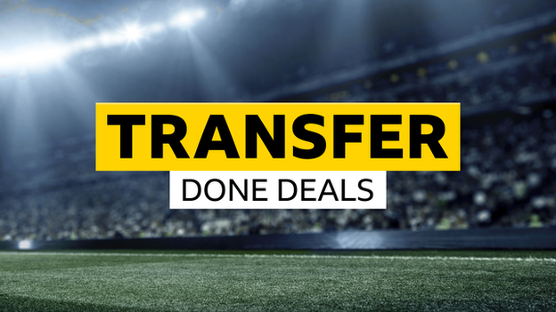_102880489_transfer_day_done_deals