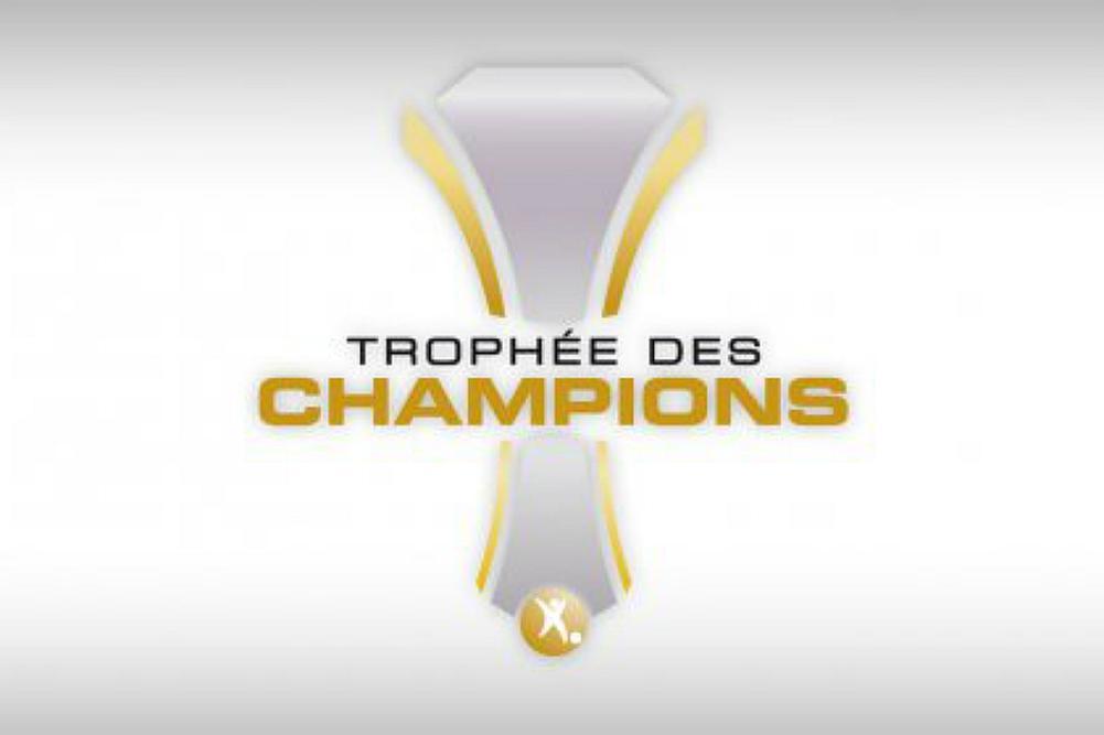 366679-Trophee-des-champions
