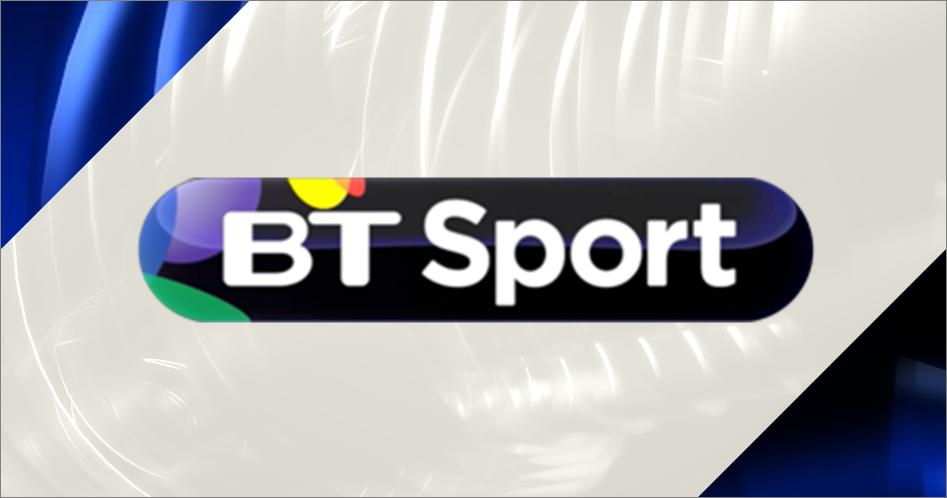 BT-Sport-Main