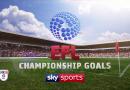 EFL Championship Highlights Show – Round 21 | 10th Dec
