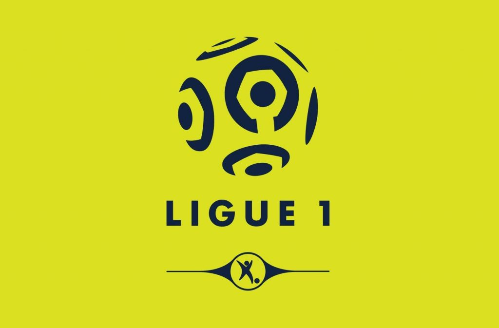 Psg Vs Marseille Full Match Ligue 1 Eplfootballmatch Com