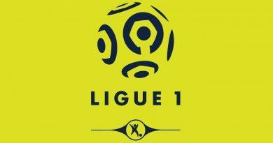 Lyon vs Marseille – Full Match | Ligue 1