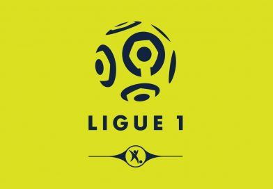 Ligue 1 Highlights Show | 13th Nov
