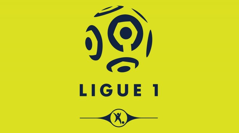 Ligue 1 Highlights – 19 March 2019