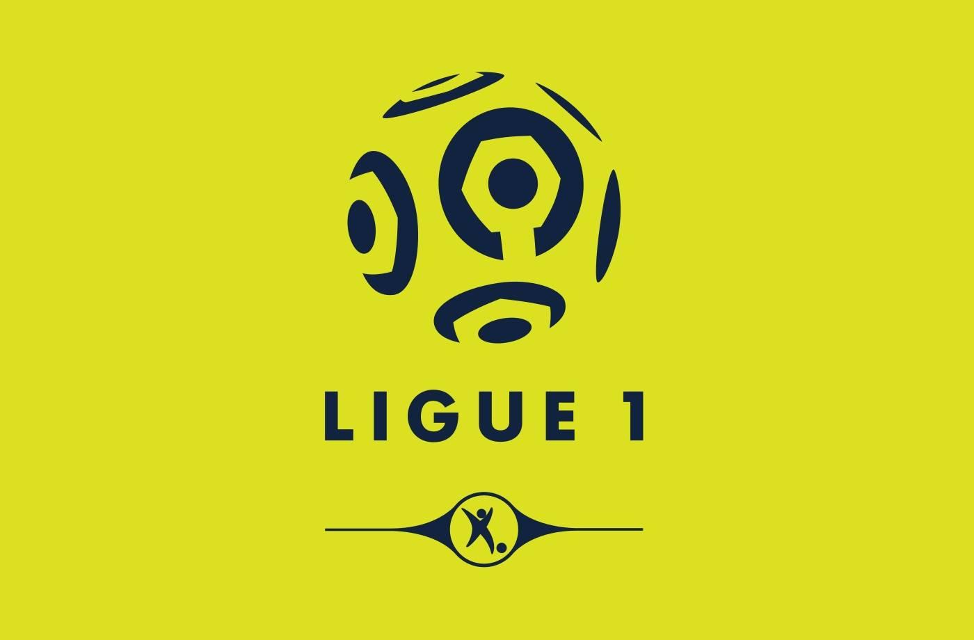 Paris Saint Germain Vs Amiens Sc Full Match Ligue 1 Eplfootballmatch Com