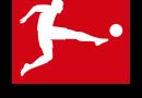 Bayern Munich vs Mainz 05 Full Match – Bundesliga