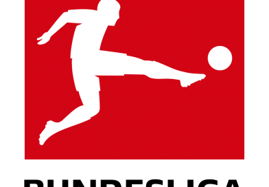 Bundesliga Highlights Show – 19 March 2019