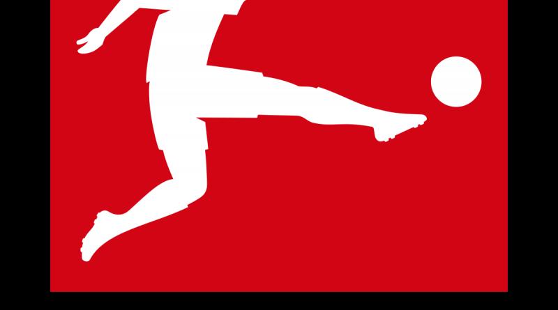 Bundesliga Highlights Show – 19 March 2019