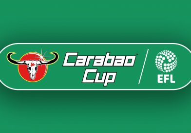 Leeds vs Bolton – Highlights | Carabao Cup